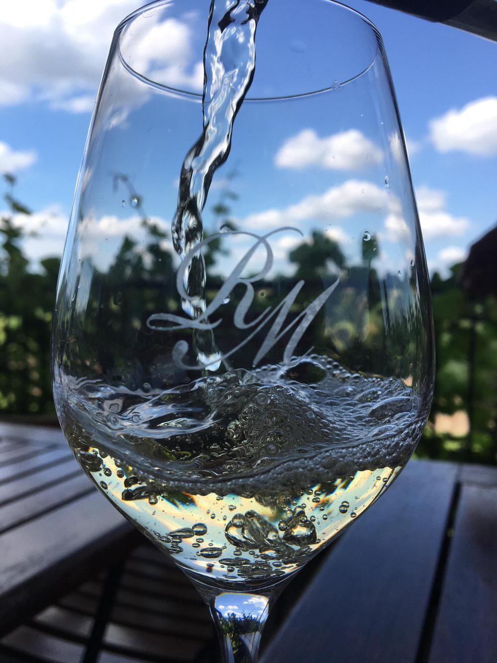 RM-wijnglas.JPG