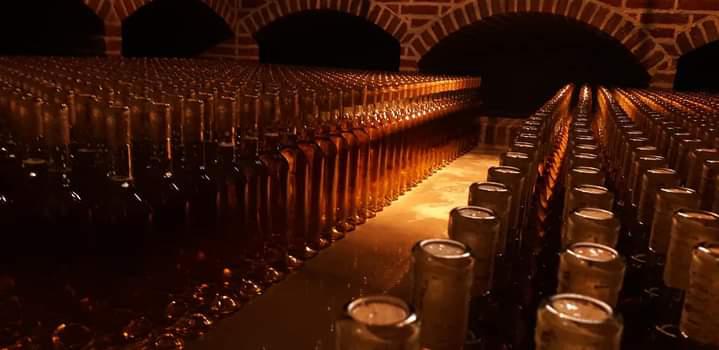 wijnkelder-1.jpg